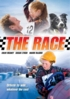The Race US Cover